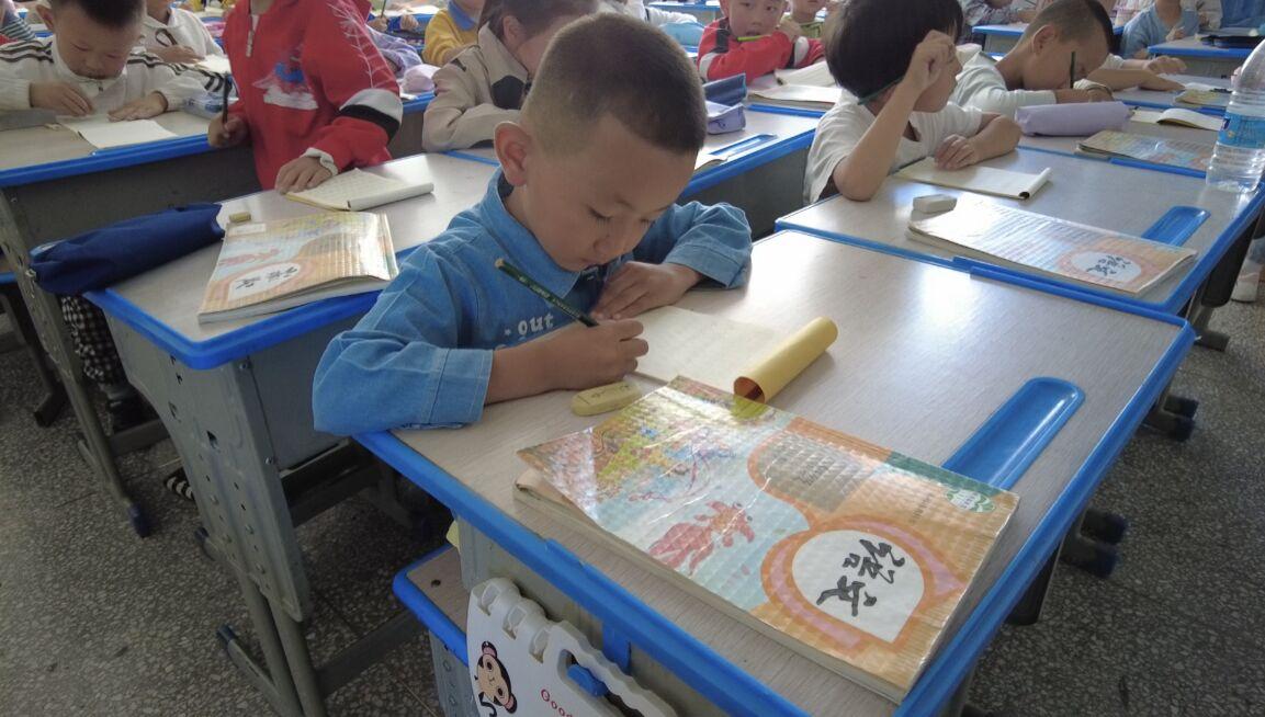 @海东家长|课后延时,孩子在学校干啥?